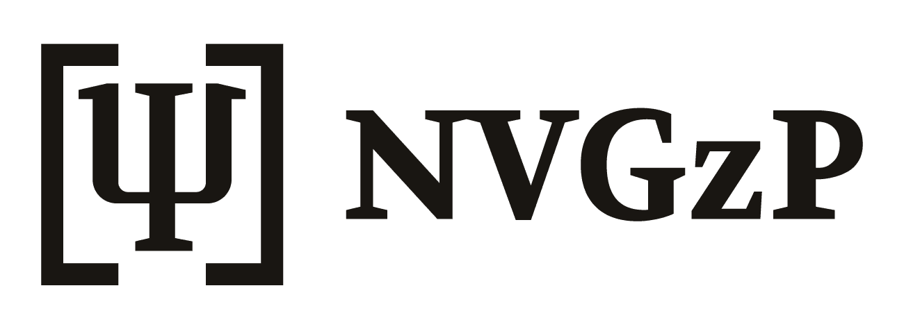 klik hier voor meer info over de NVGzP klachtenregeling