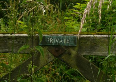 private-19858_1920